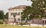 CAPODANNO 2019 CENONE DI GALA VILLA CONTI CIPOLLA