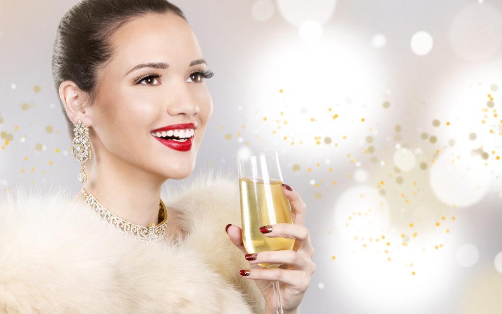 Capodanno Belle Epoque Brescia